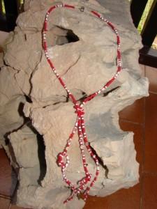 02 Unikaten nakit Myunikat 2007