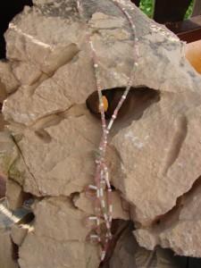 05 Unikaten nakit Myunikat 2007