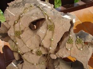 15 Unikaten nakit Myunikat 2007
