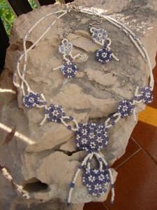 23 Unikaten nakit Myunikat 2007