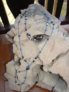 33 Unikaten nakit Myunikat 2008