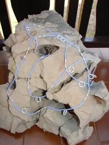 35 Unikaten nakit Myunikat 2008
