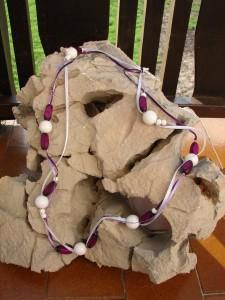 41 Unikaten nakit Myunikat 2008