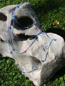 43 Unikaten nakit Myunikat 2008
