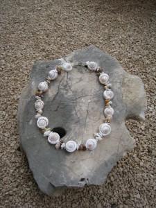 46 Unikaten nakit Myunikat 2008