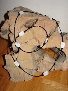 100 Unikatni nakit Myunikat 2009