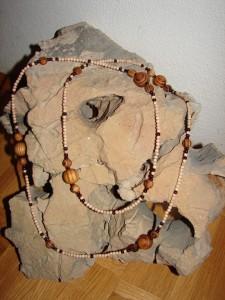 105 Unikatni nakit Myunikat 2009