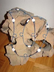 107 Unikatni nakit Myunikat 2009
