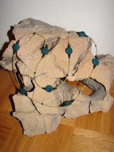 108 Unikatni nakit Myunikat 2009