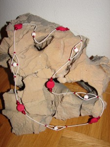 109 Unikatni nakit Myunikat 2009