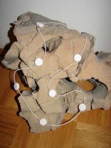 110 Unikatni nakit Myunikat 2009
