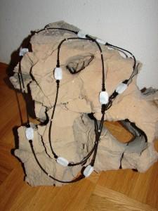 111 Unikatni nakit Myunikat 2009