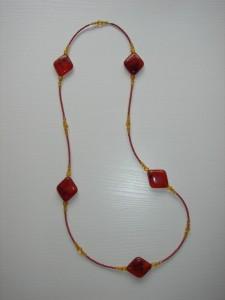 116 Unikatni nakit Myunikat 2009