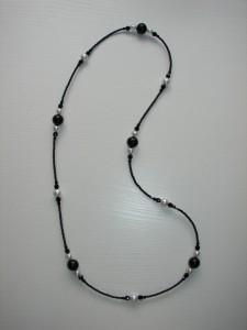 119 Unikatni nakit Myunikat 2009
