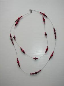 120 Unikatni nakit Myunikat 2009