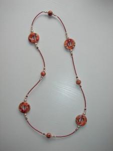 124 Unikatni nakit Myunikat 2009