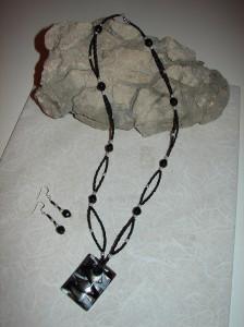 290 Unikatni nakit Myunikat 2009