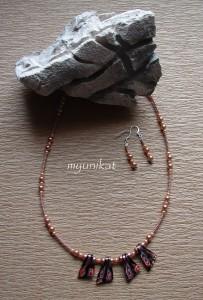 291 Unikatni nakit Myunikat 2009