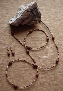 292 Unikatni nakit Myunikat 2009