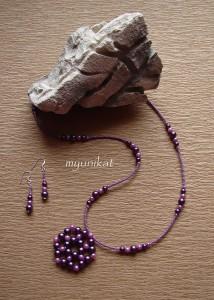 298 Unikaten nakit Myunikat 2010