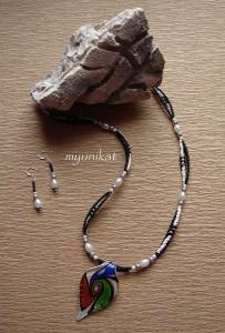 300 Unikaten nakit Myunikat 2010
