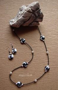 301 Unikaten nakit Myunikat 2010