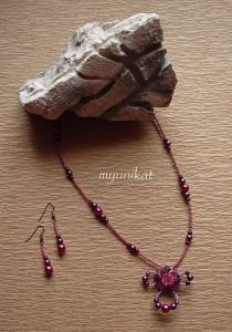 308 Unikaten nakit Myunikat 2010
