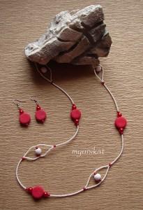 310 Unikaten nakit Myunikat 2010