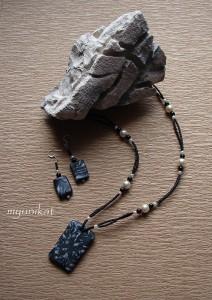 314 Unikaten nakit Myunikat 2010