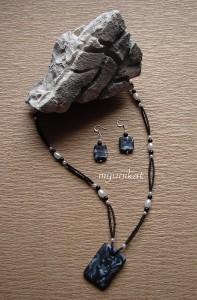 316 Unikaten nakit Myunikat 2010