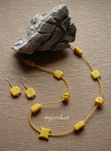 318 Unikaten nakit Myunikat 2010