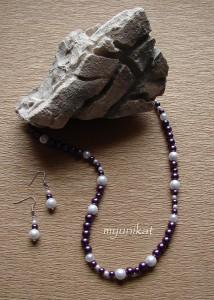 319 Unikaten nakit Myunikat 2010