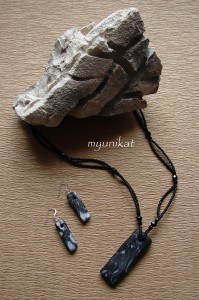 320 Unikaten nakit Myunikat 2010