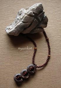 322 Unikaten nakit Myunikat 2010
