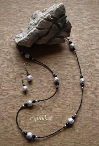 323 Unikaten nakit Myunikat 2010
