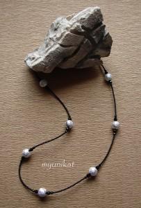 325 Unikaten nakit Myunikat 2010