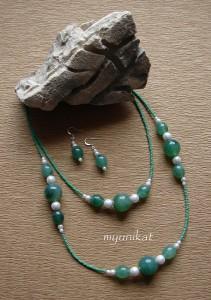 326 Unikaten nakit Myunikat 2010