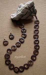 327 Unikaten nakit Myunikat 2010