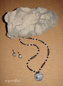 427 Unikaten nakit Myunikat 2011