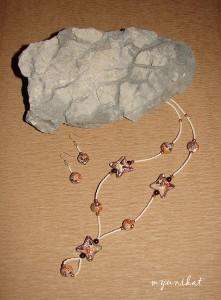 428 Unikaten nakit Myunikat 2011