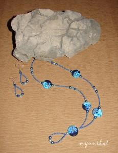 431 Unikaten nakit Myunikat 2011