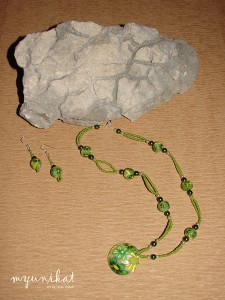 433 Unikaten nakit Myunikat 2011