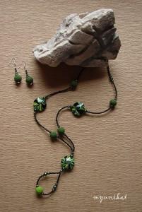 435 Unikaten nakit Myunikat 2011