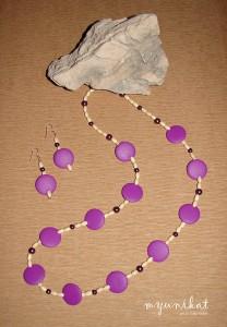 437 Unikaten nakit Myunikat 2011