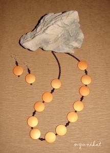 440 Unikaten nakit Myunikat 2011