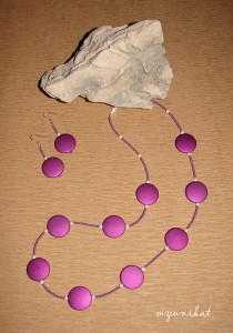 441 Unikaten nakit Myunikat 2011