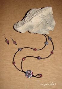 442 Unikaten nakit Myunikat 2011