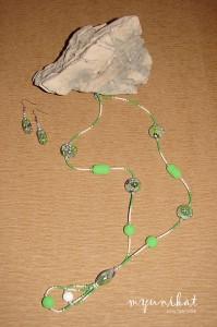 444 Unikaten nakit Myunikat 2011