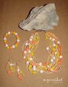 448 Unikaten nakit Myunikat 2011