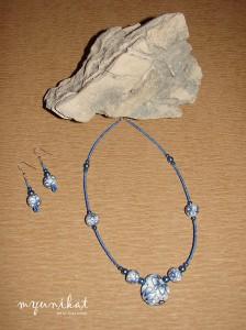 449 Unikaten nakit Myunikat 2011